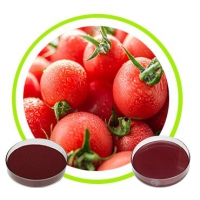 Lycopene Powder 5% 10% / Oil 5% 10% / CWS / Beadlets